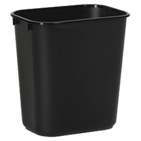 Picture for category Waste Receptacles & Accessories