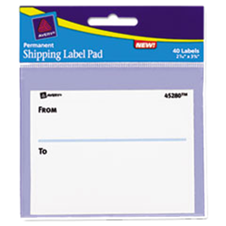 Picture For Category Labels Stickers