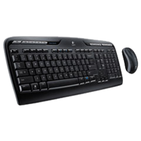 Picture for category Computer Keyboards & Mice