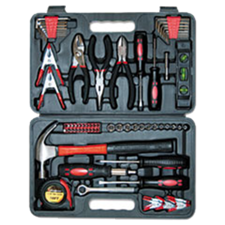 Picture for category Tool Kits