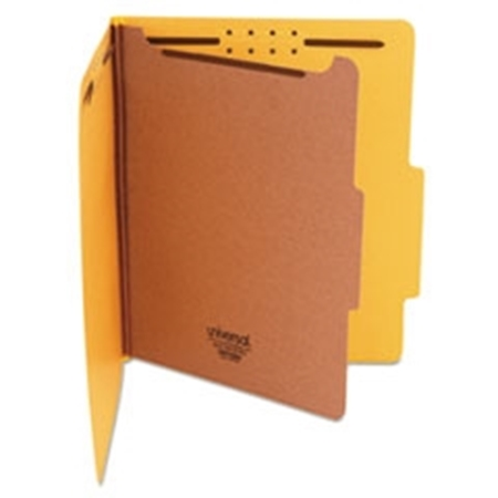 Picture for category File Folders, Portable & Storage Box Files