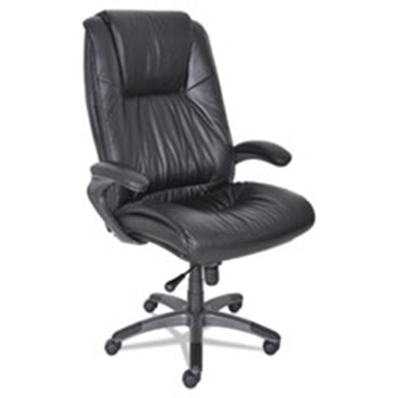 Picture for category Chairs, Stools & Seating Accessories