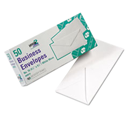 Picture for category Envelopes & Shipping Supplies