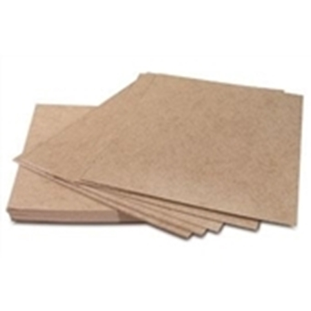 Picture for category Corrugated & Chipboard Pads