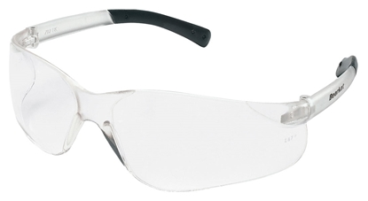 Picture of BearKat Safety Glasses