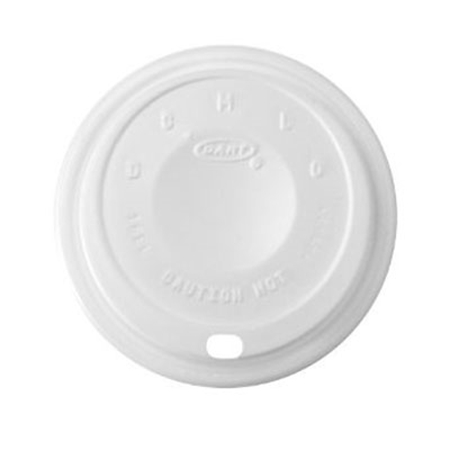 Picture for category Cup Lids