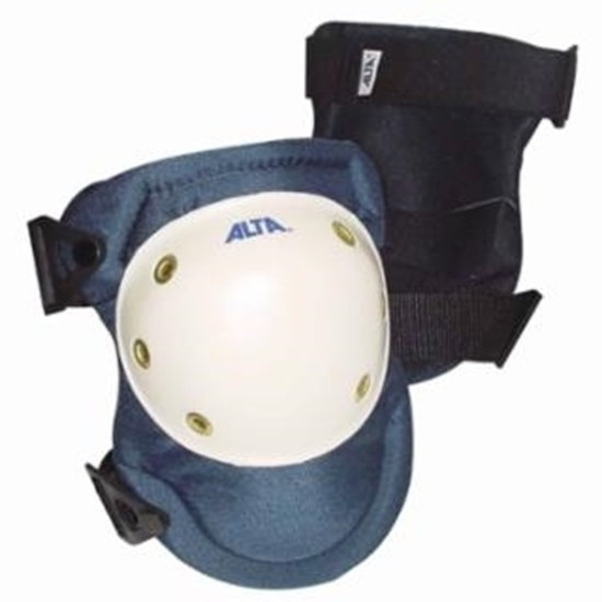 Picture of Proline Knee Pads, Buckle, Navy