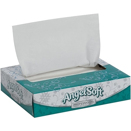 Picture for category Facial Tissues