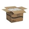 Picture of Dixie® Hot Cups, Paper, 16oz, Coffee Dreams Design, 500/carton (DXE5356DX)