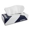 AFFEX® Facial Tissue