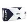 AFFEX® Facial Tissue, 2-Ply