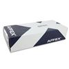 AFFEX® Facial Tissue, 100 Sheets/Box
