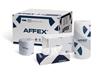 AFFEX® Facial Tissue, Case of 30 Boxes