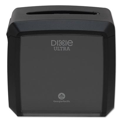Dixie Ultra Tabletop Napkin Dispenser