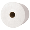 Scott White Hard Roll Paper Towels, 800 ft./roll, 12 rolls/case