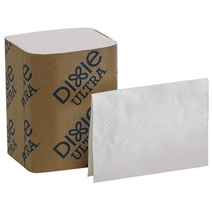 Dixie Ultra® Napkin Refills, Two-Ply