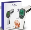 Picture of Infrared Thermometer, Non-Contact, (1) Each