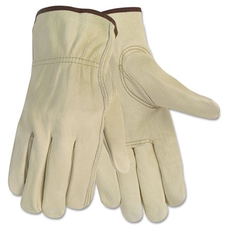 Picture for category General Gloves