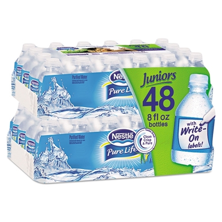 Picture for category Cartons of Water
