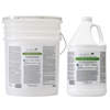 SmartTouch® Disinfectant, 1-Gal. SmartTouch®, RTU