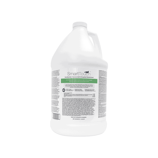 Picture of SmartTouch®  Disinfectant, 1-Gal. SmartTouch®, RTU, 4 per case